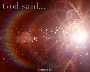 Genesis1_2